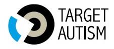 Target-Autism